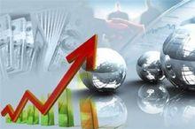 یزد در بخش اقتصاد و سرمایهگذاری عنوان نخست را کسب کرد