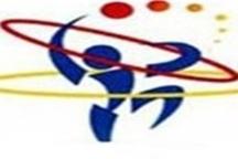 هفت ورزشکار استان مرکزی به مسابقات جهانی پیوند اعضاء اعزام شدند