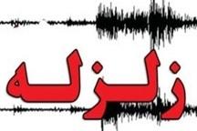 سه اردوگاه اسکان اضطراری در شهرستان دنا برپا شد
