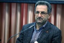 استاندار تهران: اعتماد مردم یک شبه از دست نرفته است