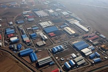 995 هکتار زمین به صنعتگران قزوینی واگذار شده است