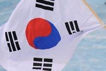 کرهجنوبی به ۵ کشور نماینده ویژه میفرستد