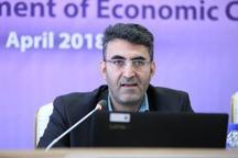 صادرات ایران به روسیه 30 درصد افزایش یافت