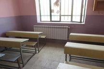 ۷۵ مدرسه خیرساز تا پایان سال تحویل آموزش و پرورش میشود