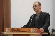 درخشش دانش آموزان استان مرکزی در سی و پنجمین دوره مسابقات فرهنگی و هنری