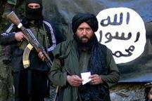 هلاکت فرمانده داعش در افغانستان تایید شد