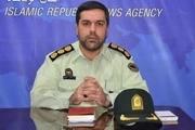 تمام عوامل درگیری در بیمارستان طالقانی کرمانشاه روانه زندان شدند