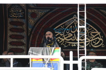 بسیجیان از ارکان عزت و اقتدار مردمی ایران اسلامی هستند