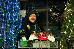 چهاردهمین دوره اعطای جایزه مرحوم دکتر تقی ابتکار
