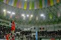 قرارداد 9 بازیکن تیم والیبال شهرداری ارومیه منعقد شد
