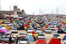 رشد 13 درصدی بازدید مسافران نوروزی از جاذبه های گردشگری مازندران