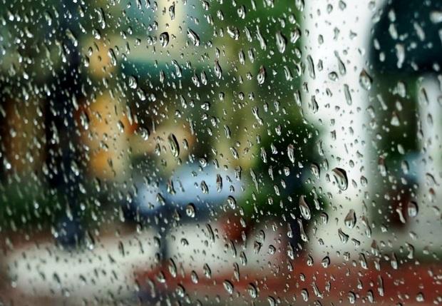 بارش ها تا پایان زمستان افزایش می یابد