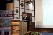 راه اندازی طرح چشمه نور ایران بخشی از توانمندی های گذشته قزوین را احیا میکند