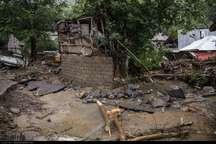 یک هزار و 800 خانوار روستایی گیلان همچنان بدون آب هستند