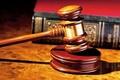 در دادگاه شهردار و اعضای سابق شورای شهر مرودشت چه گذشت؟