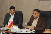27 میلیارد ریال به توسعه زیرساخت ارتباطی خوزستان اختصاص یافت