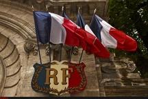 ابراز همدردی فرانسه با خانوادههای قربانیان انفجار معدن آزادشهر