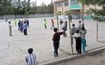 24 هزار کودک بیبضاعت در مدارس تهران شناسایی شدند