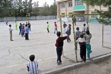 جزئیات ماجرای مدرسه غرب تهران از زبان پدر یکی از دانش آموزان قربانی معلم پرورشی/ از نقش پیام رسان داخلی تا دریافت هزینه های نجومی از والدین
