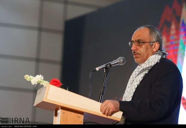 وزارت امور خارجه 39 شهید دیپلمات تقدیم انقلاب کرده است