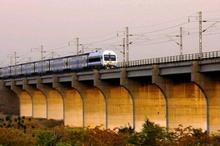 اتصال خط ۲ متروی کرج به خط ۶ متروی تهران