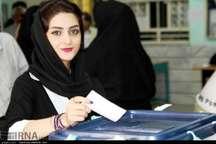 ترکیب اعضای پنجمین دوره شورای شهر بندرامام خمینی و چمران بندر ماهشهر اعلام شد