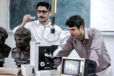 شناسایی و کشف فسیل با کمک هوش مصنوعی