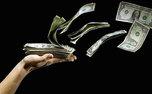 خریدهایی که می تواند مانع از پولدار شدن شما شود