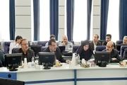 ۳۷ پرونده سوء استفاده از کارت بازرگانی در قزوین تشکیل شد