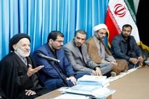هدف از ساختن داعش ورود به جمهوری اسلامی ایران بود