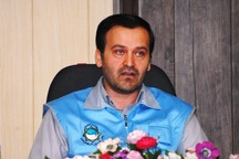 خسارت جانی و مالی ناشی از سیل در آذربایجان غربی گزارش نشده است