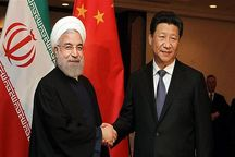 خبر بد برای ایران و خبر خوب برای چین