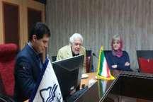 قیاس سطح علمی ایران با برخی کشورهای منقطه استدلال نادرستی است