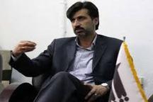 دستگیری حفاران غیرمجاز در گیلان و ضرورت رفع خلأهای قانونی