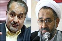 پاسخ موسویان به ادعاهای وزیر اطلاعات دولت احمدی نژاد