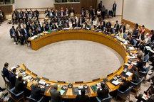 درخواست آمریکا از شورای امنیت برای بازگشت محدودیتهای موشکی علیه ایران
