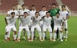 سایت فیفا از دلایل موفقیت تیم ملی نوجوانان می گوید