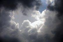 هوای سمنان آخر هفته بارانی می شود