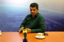 ضرورت تغییر رویکرد سیمای آذربایجان غربی در قبال پخش مسابقات بیلیارد