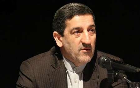 رئیس ستاد انتخابات گیلان: اجرای مر قانون ملاک است نه گرایش نامزدها