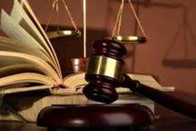 دادستان شادگان: شهروندان مطالبات خود را از راه قانون پیگیری کنند