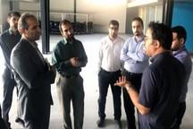 مرکز نوآوری هوشمند منطقه آزاد ماکو راه اندازی می شود