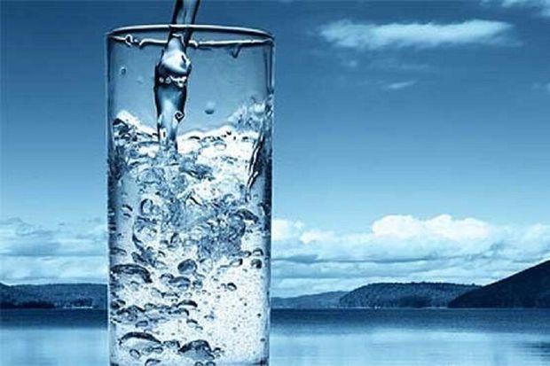 بانک اطلاعاتی منابع آب کهگیلویه و بویراحمد تهیه میشود