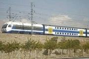 مترو تهران - کرج روز جمعه تعطیل است