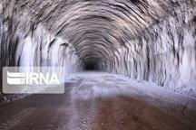 سالانه ۲۸ میلیون تن مواد معدنی در استان تهران استخراج میشود
