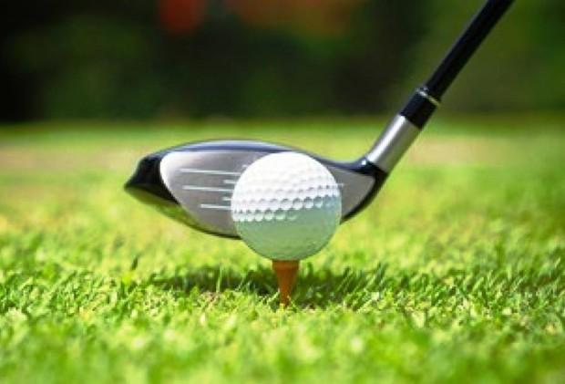 آموزش ورزش گلف در همدان رایگان است