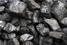 21 کیسه زغال بلوط در سلسله کشف شد