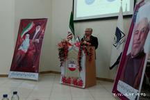 فرماندار: اعضای شورای شهر اسدآباد عملگرا باشند