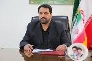 فرماندار اصفهان: سلامت مردم جای سازش ندارد