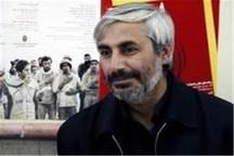 نخستین آلبوم تخصصی دفاع مقدس در کرمان رونمایی می شود